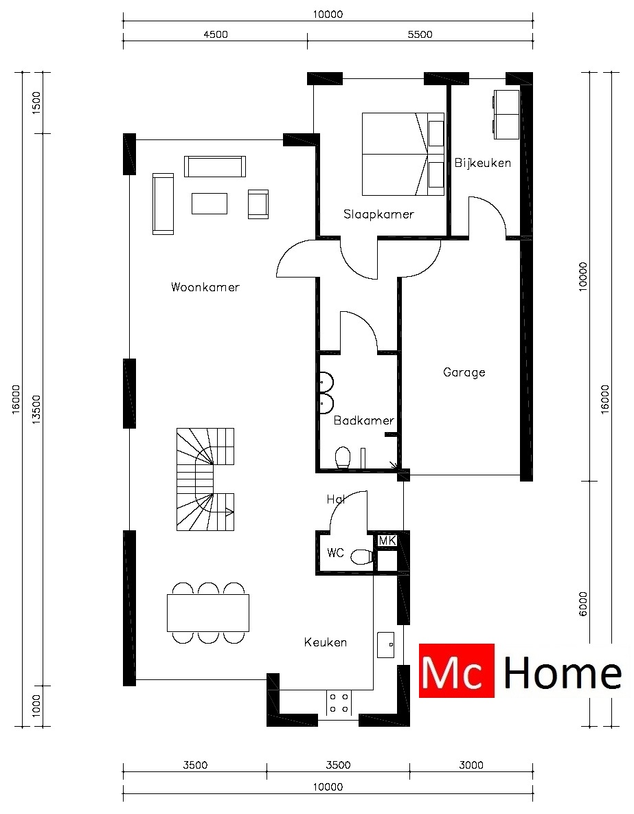 House plans nl 28 images house plans nl 28 images for Newfoundland house plans