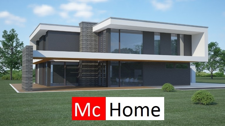 mc home homenl m20 depot bgc schedule