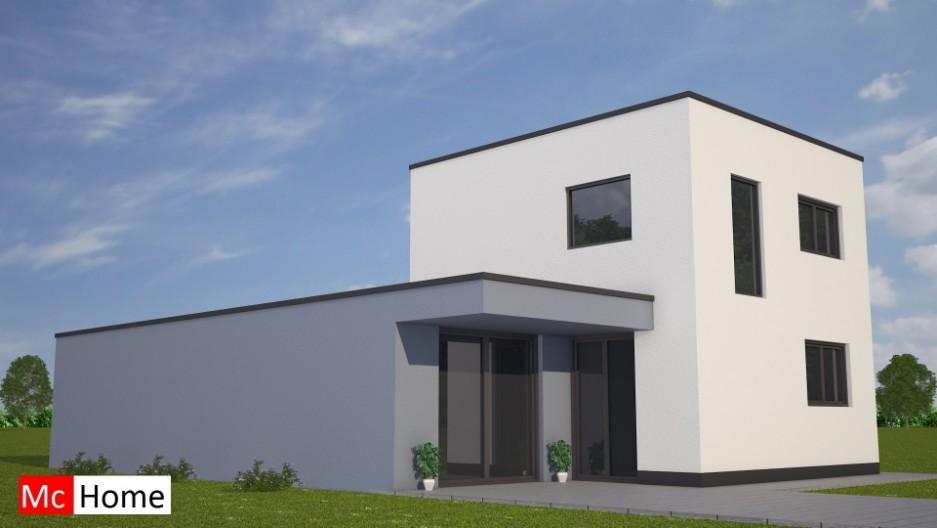 Gallery of moderne woonkamer in je huis interieurtips inspiratie
