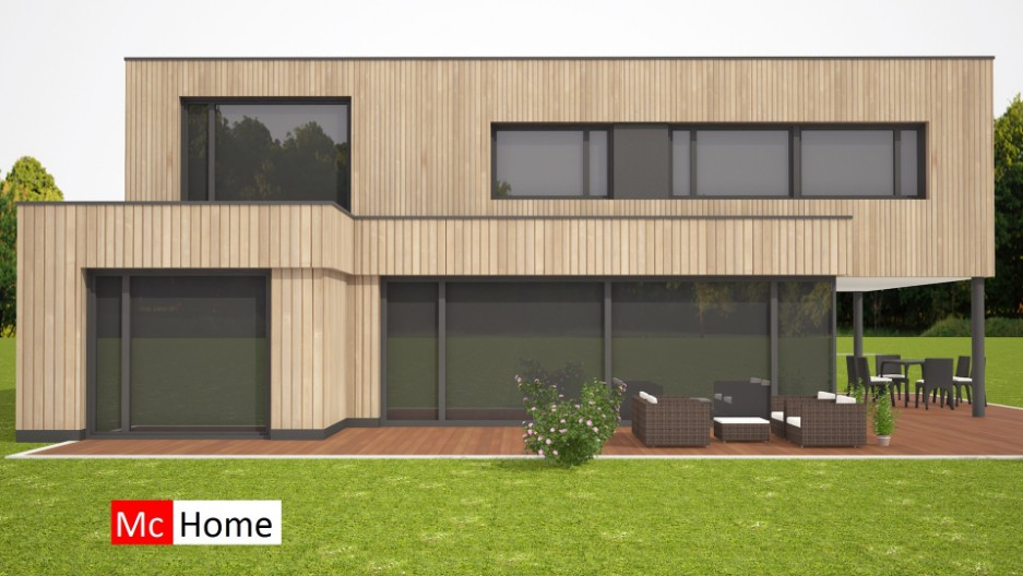 Goedkoop huis bouwen prijzen goedkoop huis bouwen prijzen for Goedkoop huis laten bouwen